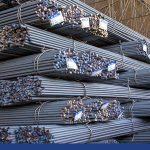 ¿Cómo ha ido evolucionando la industria del acero en Perú?