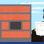 ¿Cómo hacer buenos trabajos de construcción? Sigue estos 3 pasos