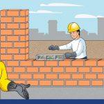 Trabajos de construcción: tips para realizar un buen nivelado, aplomado y alineado