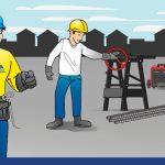 ¿Se pueden soldar las barras de construcción?
