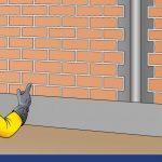 Tips de construcción al hacer instalaciones sanitarias