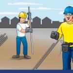 Fierro de construcción: consejos para que no te den gato por liebre