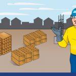 Conoce los tipos de ladrillos usados en la construcción
