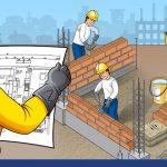 ¿Cómo obtener buenos planos de construcción?