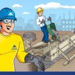 Requisitos para construir una buena cimentación