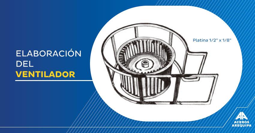 10-elaboracion-del-ventilador