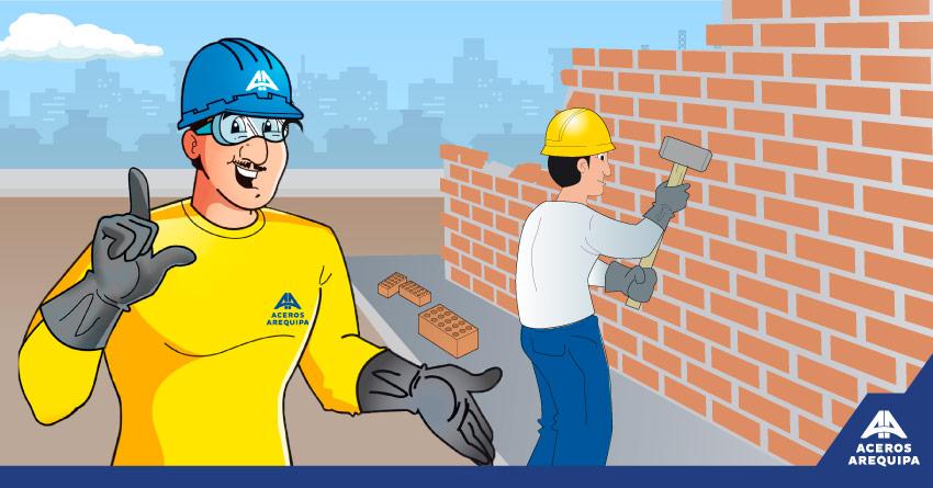 demolicion manual construyendo seguro