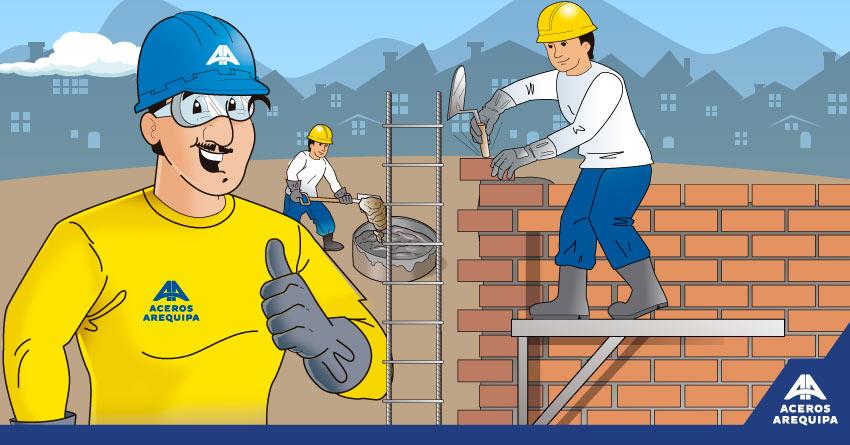 construcciones resistentes