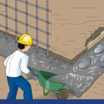 Consejos para elegir la mejor calidad en materiales de construcción