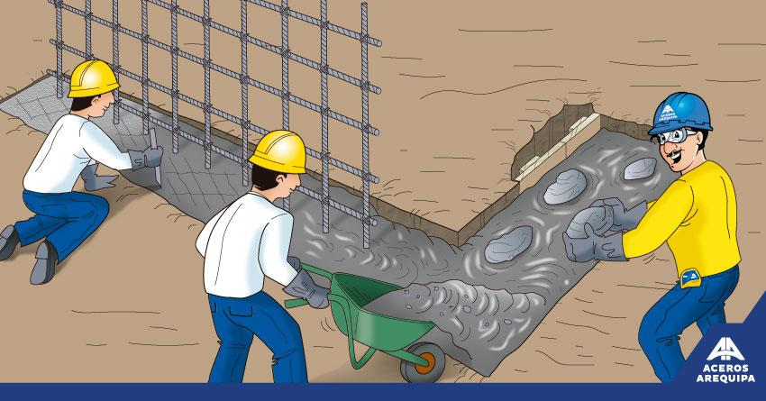 calidad en materiales de construcción