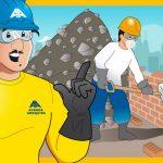 Consejos de seguridad en las demoliciones
