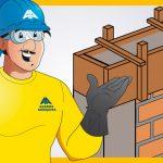 Resistencia del concreto para construir viviendas seguras