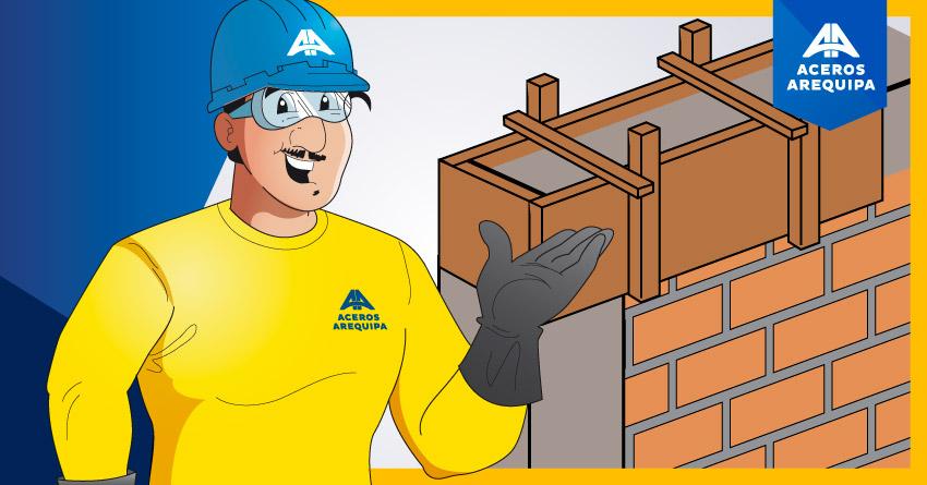Resistencia del concreto para viviendas seguras