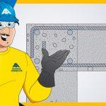 Vigas de concreto armado: consejos para hacer un buen trabajo
