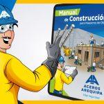 ¿Cómo leer y descargar tu boletín de la construcción?