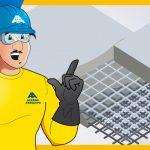 ¿Cuáles son los usos y beneficios del concreto convencional y concreto ligero?