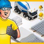 ¿Qué es el acero dimensionado y por qué es la mejor solución en industrializar la obra?