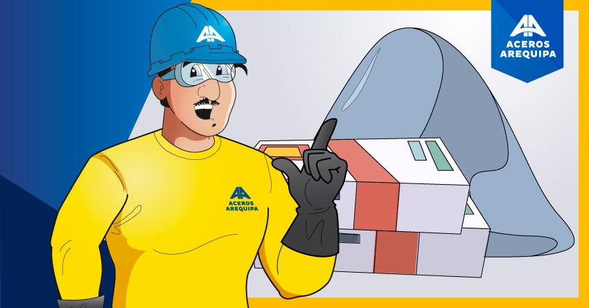 riesgos de usar retardantes del fraguado de concreto
