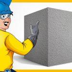 Tipos de concreto según su peso unitario
