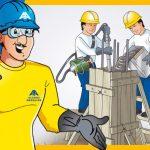 La durabilidad del concreto