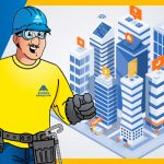 ¿Qué es el diseño y construcción virtual?