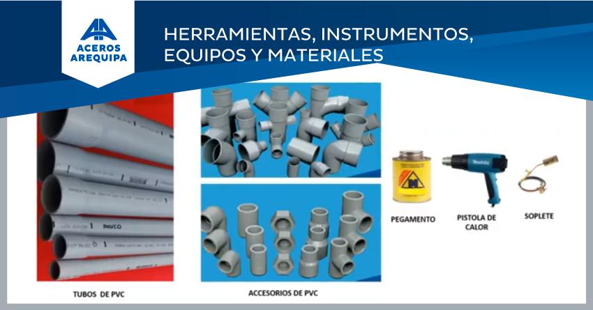 instrumentos de maquinaria
